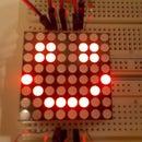 Smiling Arduino