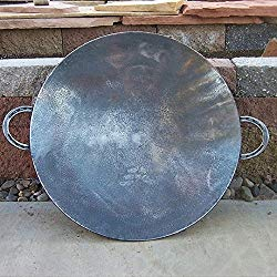 How to Make a Disco Grill
