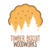 timberbiscuitwoodworks