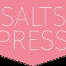 SALTSPRESS