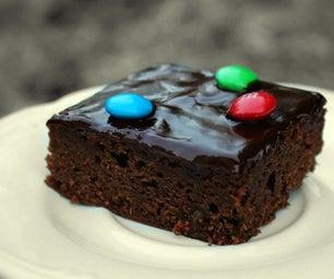 最好的m&m巧克力果仁巧克力