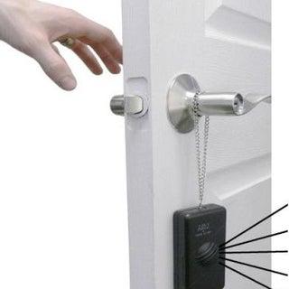 door_knobpersonal_home_security_alarm.jpg
