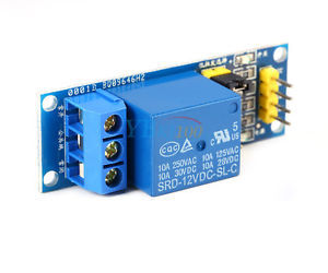 Design a Sustainable Relay Driving Circuit using BJT
