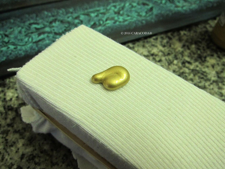 Gold Stuff