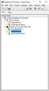 Download LabVIEW Code Zip