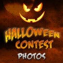 Halloween Photo Instructable Contest
