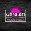 AverageJoesJoinery