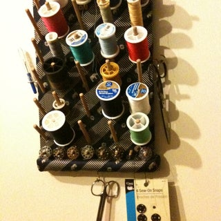 thread_rack.JPG