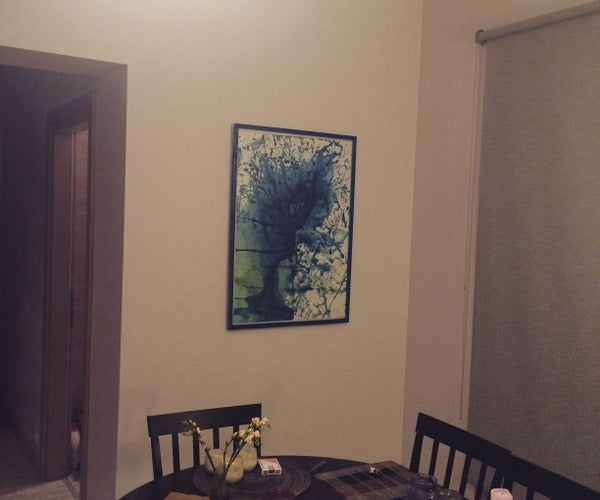 Frame for Painting / Photography