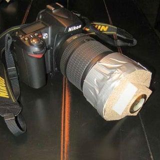 DIY-fish-eye-lens.jpg