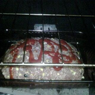 Meatloaf1.jpg