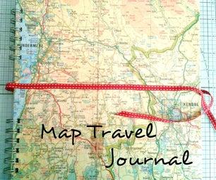 升级旅行记忆专辑/期刊和相册