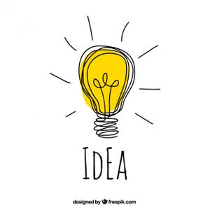 Add Your Own Innovations!