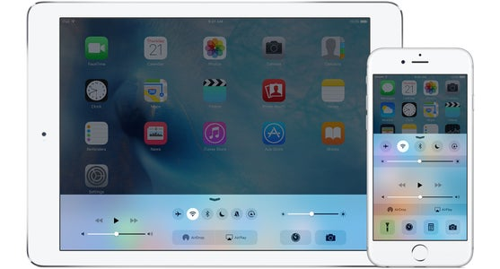 Connecting Your IPhone, IPad or Computer