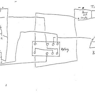 schematic 20001.jpg