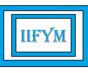Manage Your Weight Using IIFYM