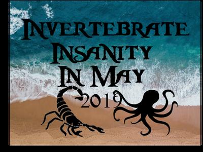 True STEAM - Cross-Curricular Science - Invertebrate Insanity 2019