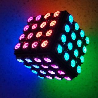 Neopixel Mini Cube.jpg