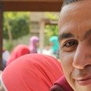 Abdelrahman Eladawy
