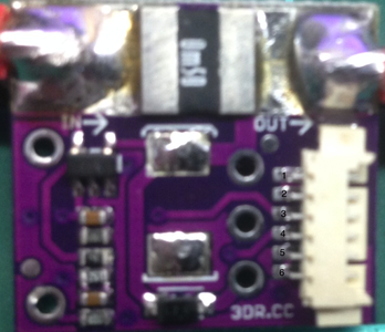 Using Your Clone Module Safetly
