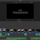Comment Effectuer Un Montage Vidéo Sur IMovie