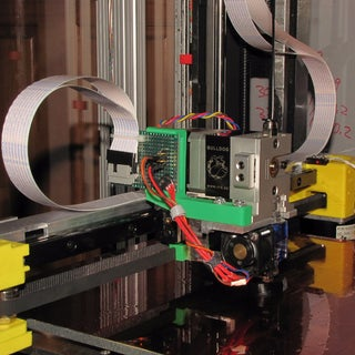 extruder carriage and flex ribbon.jpg