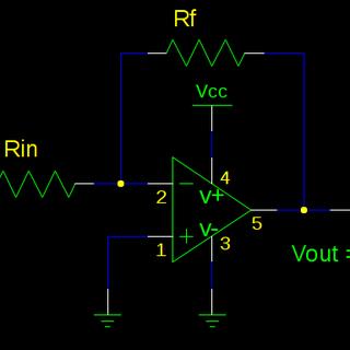 Power inverter.png