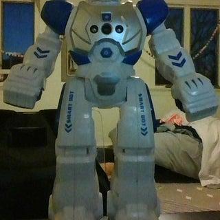 Smartbot.jpg