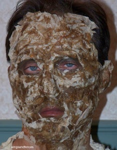 Apply Dead Skin Layer