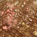 Delicious Chocolate Bark Recipe