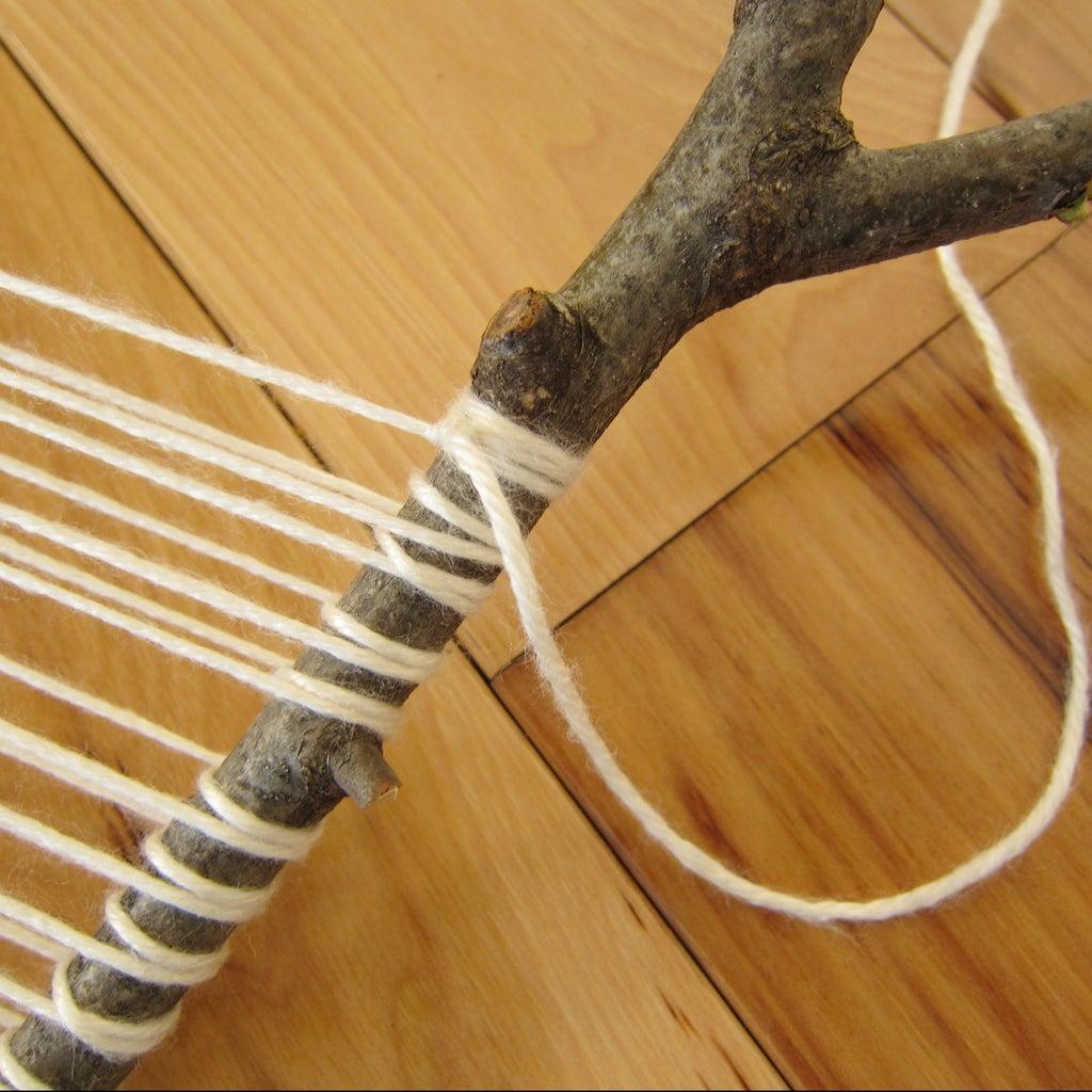 Wind Branch