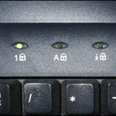 How to Create a Keyboard Light System Using VBScript