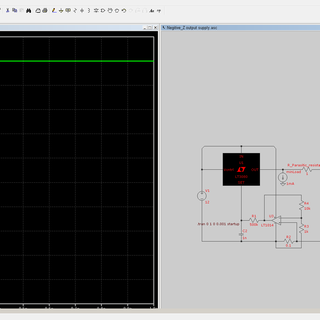 Screenshot from LTspice negitive_Z_power_supply.png