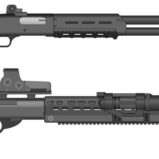 myweapon (36).jpg