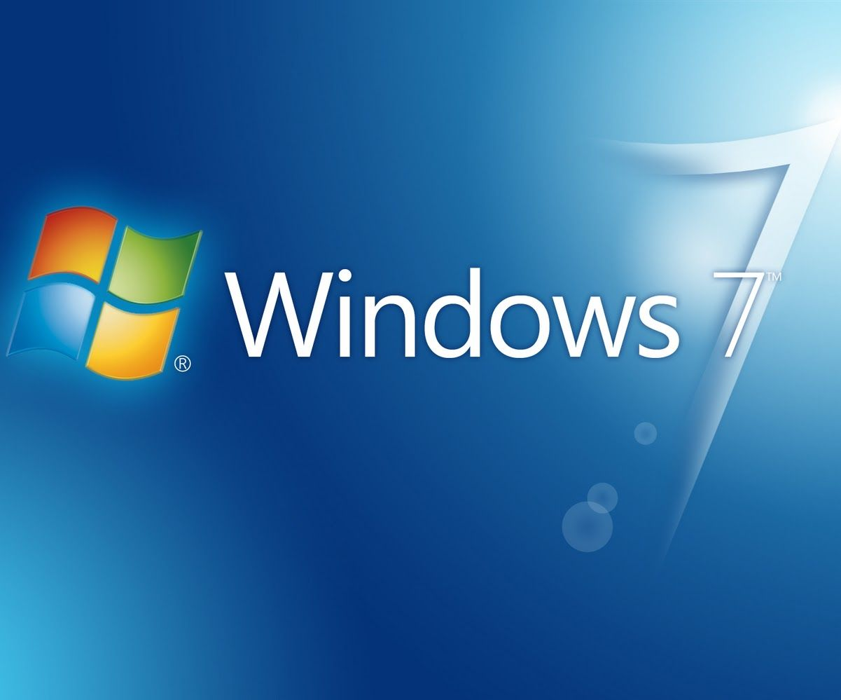 install win 7 without cd or another storage device