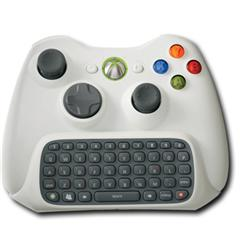 No Need for Xbox 360 Messenger Kit