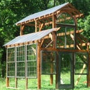 Greenhouse Journey