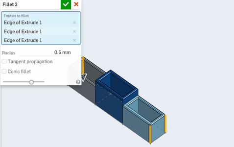 Measure, Model, 3D Print