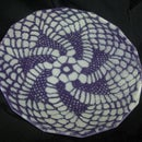 Change Plates / Key Catcher / Hand Designed Plate Art