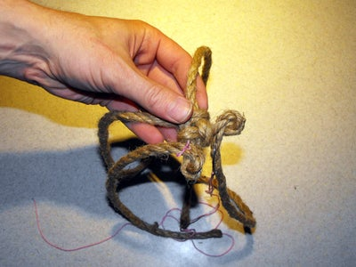 Create Mouse Ears