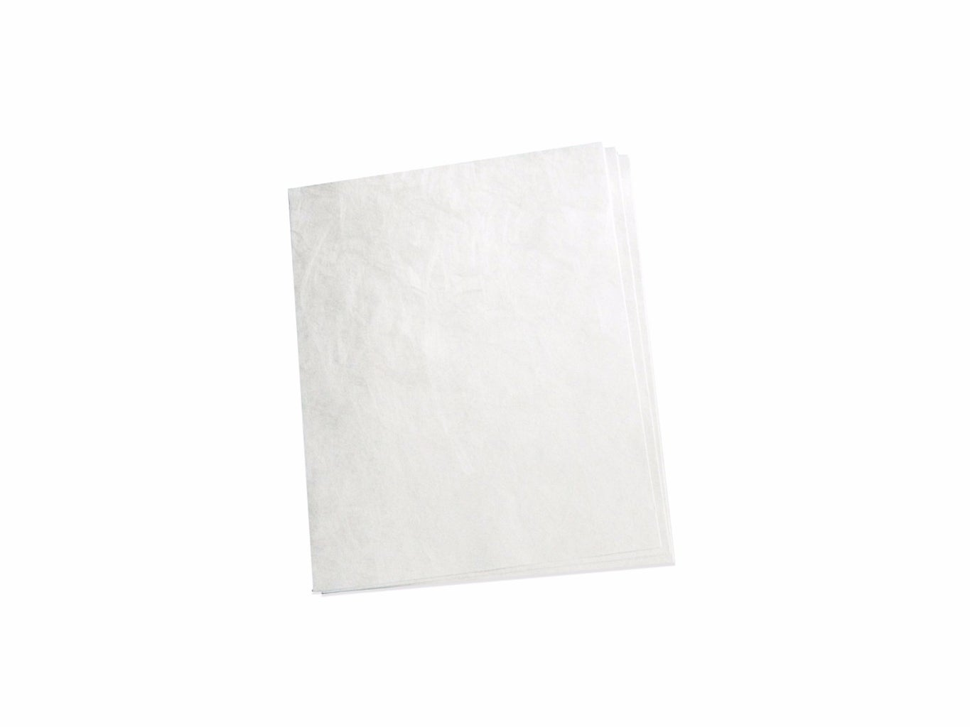 Front Zip 8inch Pouch (No Sew)