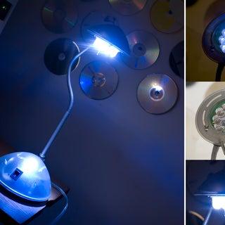 Lamp-LED-Hack.jpg