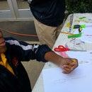 5th grade sugru tool challenge
