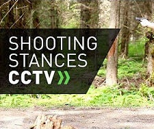 Advanced Shooting Stances for Self Defense and Concealed Carry