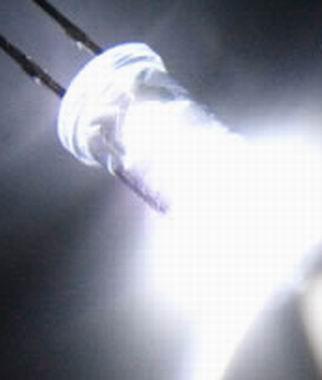LED Under Cabinet or Porch Lights!