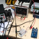 Build Your Electronic Lab With 400€