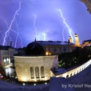 How to take really spectacular lightning photos