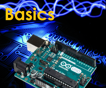 Learn ARDUINO(in 20 Mins)