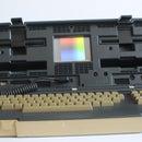 Raspberry Pi Osborne 1 Rebuild