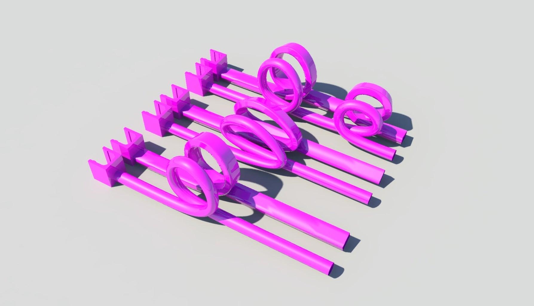 Loopdeloops